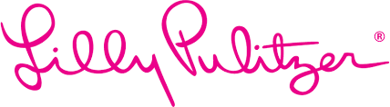 Lilly Pulitzer in Oak Brook, IL | Oakbrook Center